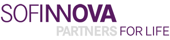 Sofinnova Partners for Life