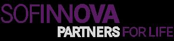 Sofinnova Partners for Life